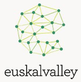 Euskalvalley