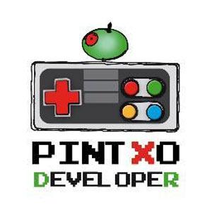 Pintxo developer