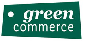 Green commerce