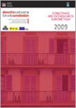 Liburu: Donostiako hiri-ekonomiaren barometroa (2008)