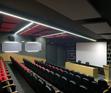 Audience Lab