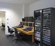 Salas de formación y posproducción